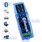Bluetooth USB 2.0 адаптер