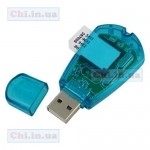 SIM Card Reader USB 2.0