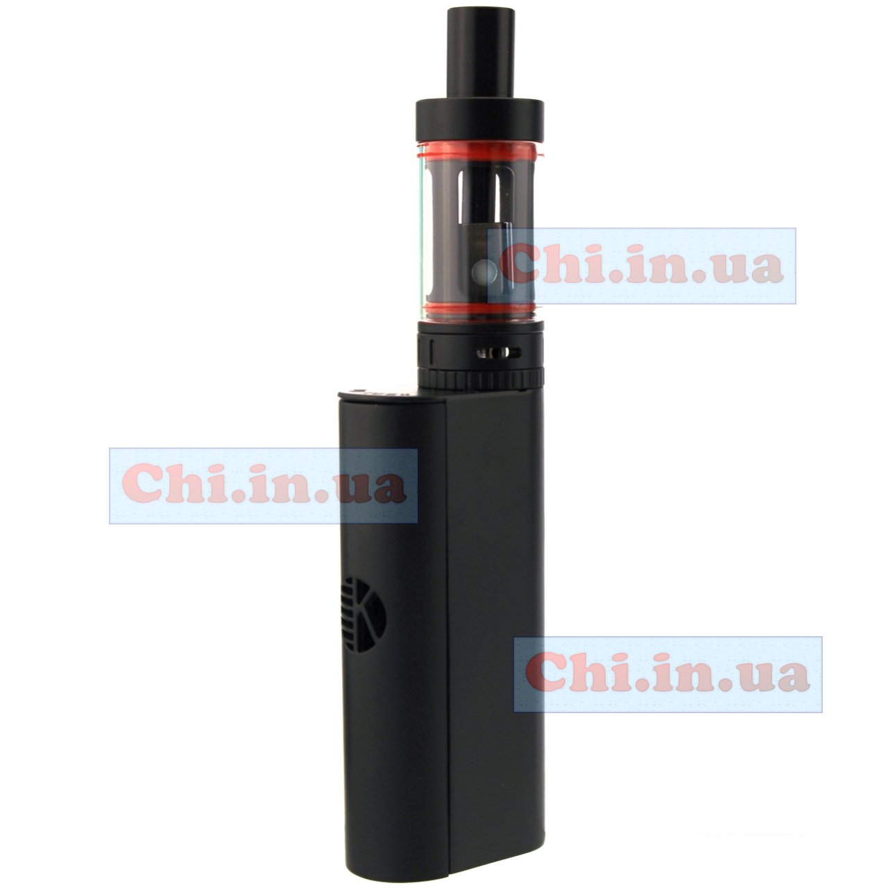 Вэйп Kanger tech Subox Mini черный