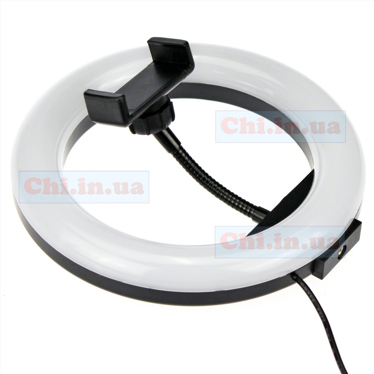 M-20 Ring Fill Light