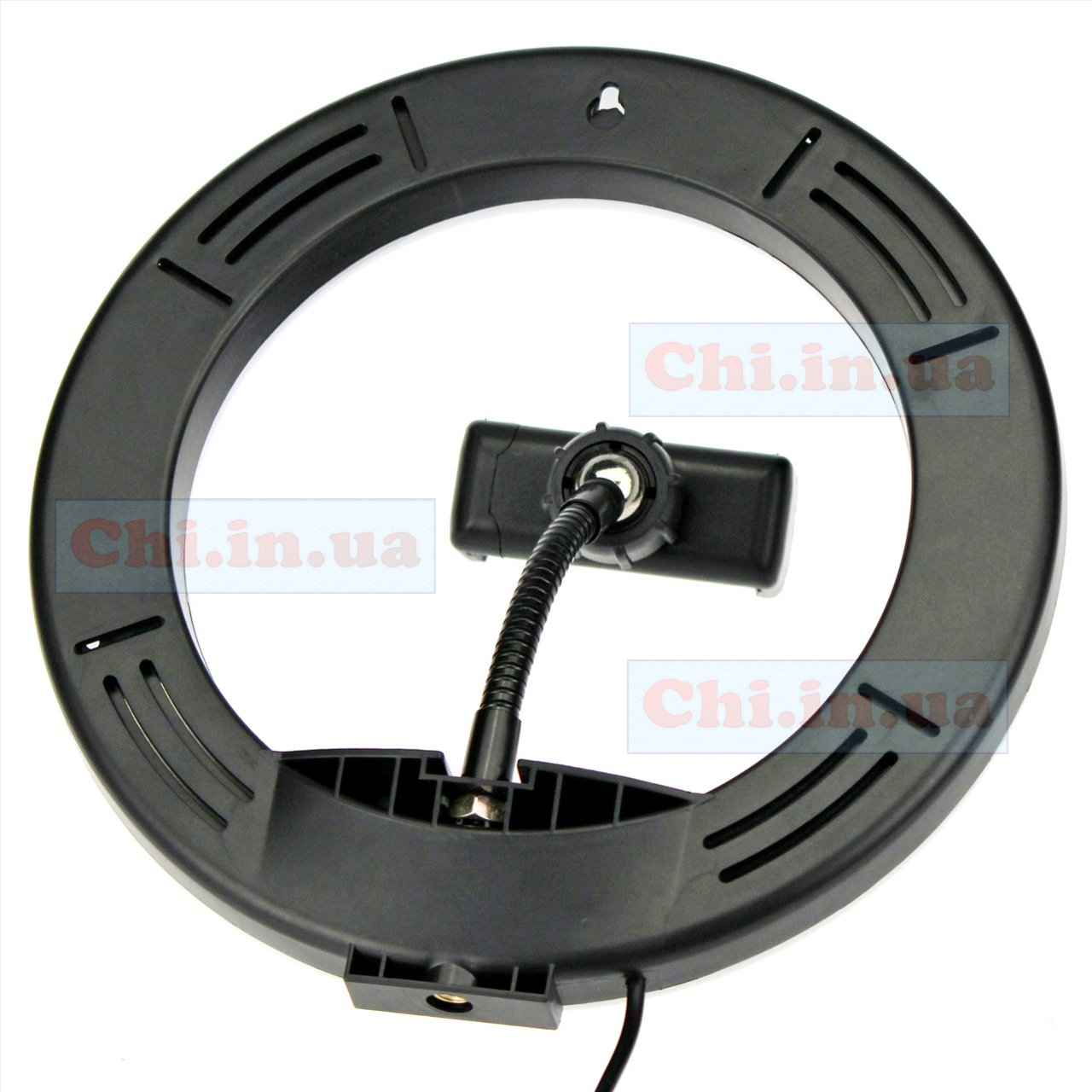 Ring Fill Light M-20