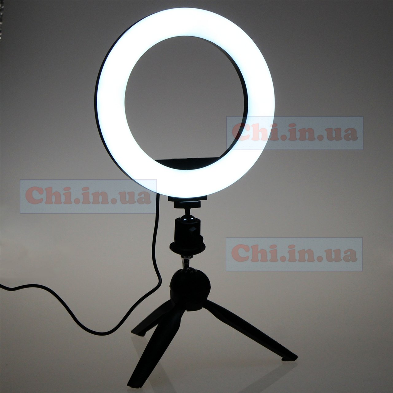M20 Ring Fill Light