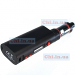 Kangertech Subox Mini Starter kit 50 Вт