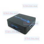 HDMl to HDMI + Audio Mini Converter ( Stereo / SPDIF ) CH2.1/CH5.1