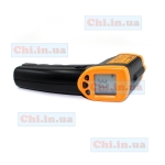 infrared thermometer AR320 smart sensor
