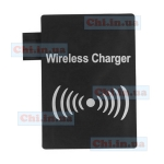 Qi wireless charger receiver module для Samsung Galaxy Note III 3 N900