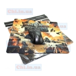 mouse pad mat World of Tanks купить цена