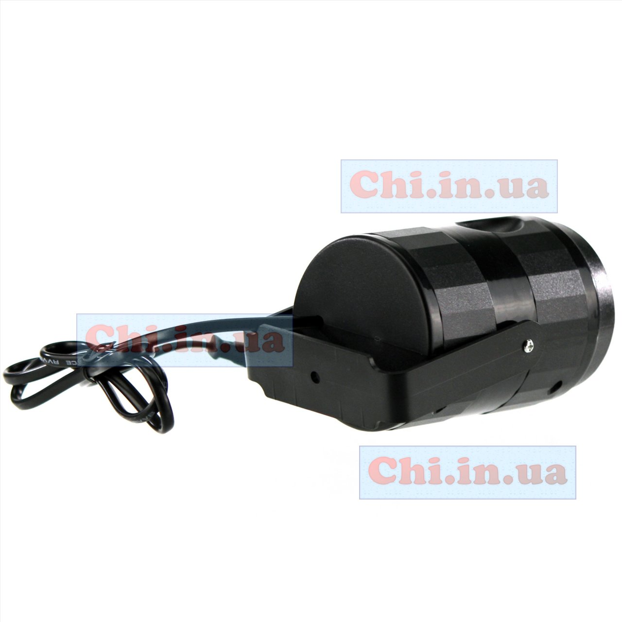 W886-3 led projector